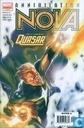 Annihilation Nova 3