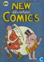 Adventure Comics 12