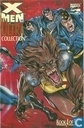 X-men: the Ultra Collection 4