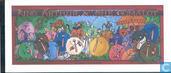 King Arthur & the comalot