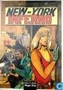 New-York Inferno