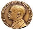 Penningen / medailles