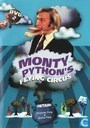 Monty Python's Flying Circus 2