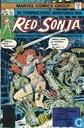 Red Sonja 10