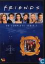 De complete serie 1
