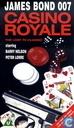 Casino Royale - The Lost TV Classic