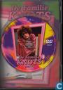 DVD / Vidéo / Blu-ray - DVD - De familie Knots 3