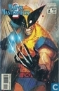 The Marvel Masterpieces 2