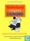 Nederland volgens Sigmund