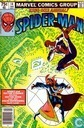 The Amazing Spider-Man Annual 14