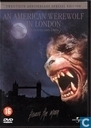 DVD / Vidéo / Blu-ray - DVD - An American Werewolf in London