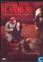Carmen - Recorded Live at Earls Court London