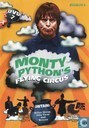 Monty Python's Flying Circus 7 - Season 2