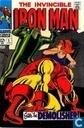 The Invincible Iron-Man 2