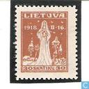 """Geest van """"Litouwen"""""""