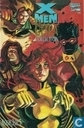 X-men: the Ultra Collection 3