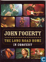 In Concert - The Long Road Home
