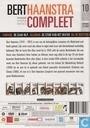 DVD / Video / Blu-ray - DVD - Bert Haanstra compleet [volle box]
