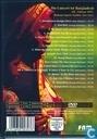 DVD / Video / Blu-ray - DVD - The Concert for Bangladesh