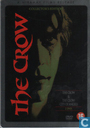 The Crow + City of Angels