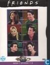 Series 3 - Episodes 9-16