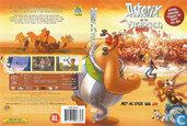 DVD / Video / Blu-ray - DVD - Asterix en de Vikingen