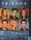 Het laatste seizoen - Series 10 - Episodes 9-16