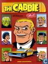 The Cabbie