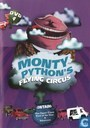 Monty Python's Flying Circus 4