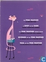 DVD / Video / Blu-ray - DVD - The Pink Panther Film Collection