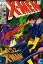 X-Men 59