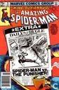 Amazing Spider-Man Annual 15