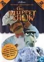 Muppet Show 2 - Acteurs