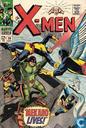 X-Men 36