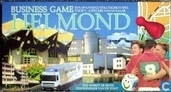 Business Game Helmond