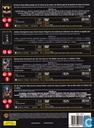 DVD / Video / Blu-ray - DVD - Batman Collection