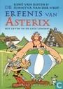 De erfenis van Asterix - Het leven in de lage landen