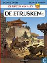 De Etrusken 1