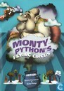 Monty Python's Flying Circus 1