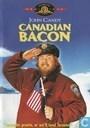 Canadian Bacon
