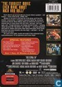 DVD / Video / Blu-ray - DVD - This is Spinal Tap