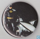 Batman (b)