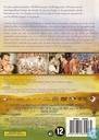 DVD / Video / Blu-ray - DVD - Ben-Hur