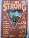 Tom Strong 6