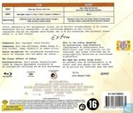 DVD / Video / Blu-ray - Blu-ray - Zodiac