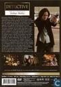 DVD / Vidéo / Blu-ray - DVD - Detective