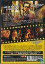 DVD / Vidéo / Blu-ray - DVD - Delirious