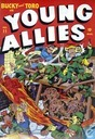 Young Allies 11