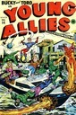 young allies 14
