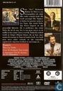 DVD / Video / Blu-ray - DVD - Casino